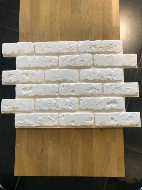 """Гипсовые 3D панели """"Камень"""""""