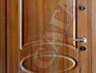 "Входные двери Саган ""Стандарт"" Модель 121"