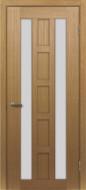 Межкомнатная дверь T-21