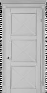 Межкомнатная дверь Рим-ИтальяноПГ
