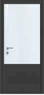 F T 1 S Межкомнатные двери - ТМ Ваши Двери.
