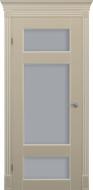 Межкомнатная дверь Европа(винтаж)