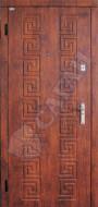 Входные двери Саган Классик Модель 13