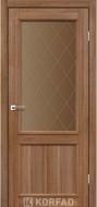 Дверне полотно CL-02