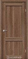 Дверне полотно CL-03
