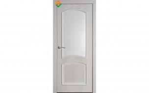 """Межкомнатные двери Интера """"Антре"""""""