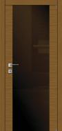 F 24 Межкомнатные двери - ТМ Ваши Двери.