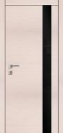 F 22 Межкомнатные двери - ТМ Ваши Двери.