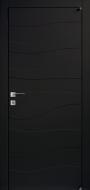 Межкомнатная дверь A 8.F