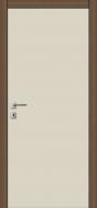 Межкомнатная дверь А1