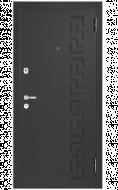 Гранд М492