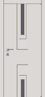 Межкомнатная дверь A 12.F.S