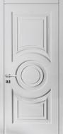 Межкомнатная дверь Версаль ПГ