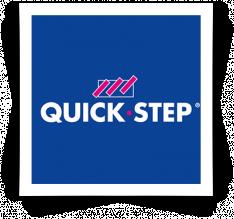 Плинтус Quick Step