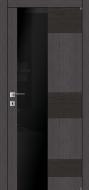 F 26 Межкомнатные двери - ТМ Ваши Двери.