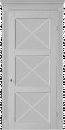 Межкомнатная дверь Рим-Итальяно ПОО