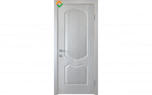 """Двери межкомнатные Фортис """"Вензель"""""""