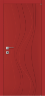 Межкомнатная дверь A 9.F