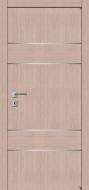 F 12 Межкомнатные двери - ТМ Ваши Двери.