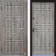 Входные двери Zimen Elite Стандарт модель Z-23 / Z-24