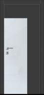 F T 2 S Межкомнатные двери - ТМ Ваши Двери.