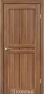 Дверне полотно ML-01