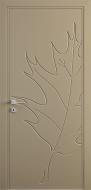 FL10 Межкомнатные двери - ТМ Ваши Двери.