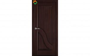 Межкомнатные двери Амата.