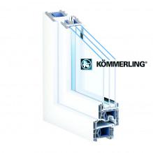 Kоmmerling