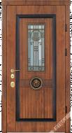 Входные двери Лацио Рим