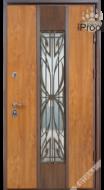Входные двери Цезарь Proof