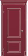 Межкомнатная дверь Неаполь ПГ