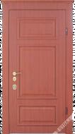 Входные двери Верия