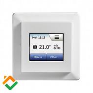 Термостат сенсорный MCD5-1999 R1P3 OJ Electronics
