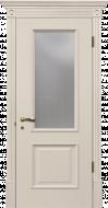 Межкомнатная дверь Версаль ПО