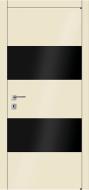 Межкомнатная дверь A2.5S
