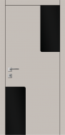 F T 3 S Межкомнатные двери - ТМ Ваши Двери.