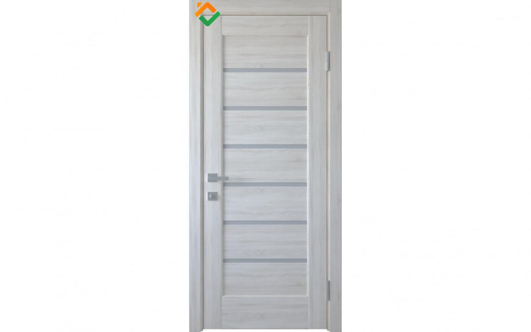 """Межкомнатные двери """"Линнея"""""""