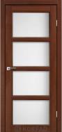 Дверне полотно BL-01