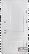 Входные двери Страж Vodaria