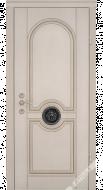 Входные двери 54 LV PT