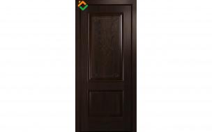 """Межкомнатная дверь Интера """"Вилла"""""""