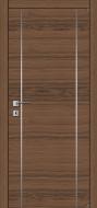 F4 Межкомнатные двери - ТМ Ваши Двери