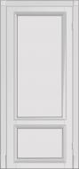 Межкомнатная дверь Марсель ПГ