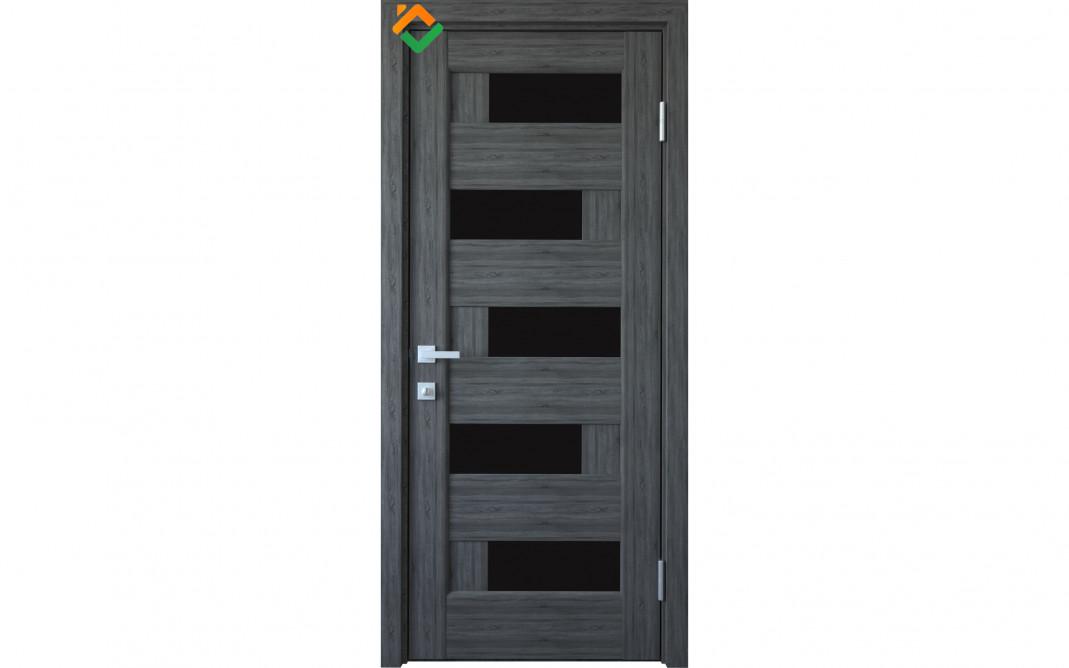 """Межкомнатные двери """"Пиана"""""""