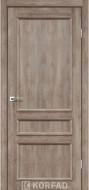 Дверне полотно CL-08