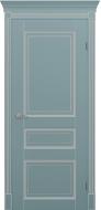 Межкомнатная дверь Лондон ПГ