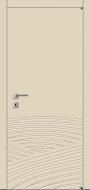 FL14 Межкомнатные двери - ТМ Ваши Двери.