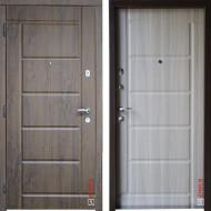 """Входная дверь от тм """"Зимен"""" Стелла"""