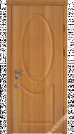 Входные двери Эдель